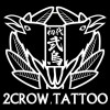 弐烏 2CROW TATTOO STUDIO
